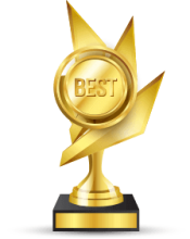 throphy_0002_Vector-Smart-Object.png
